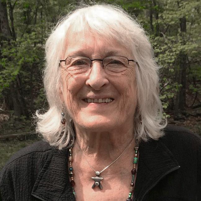 Marilyn Milos, RN