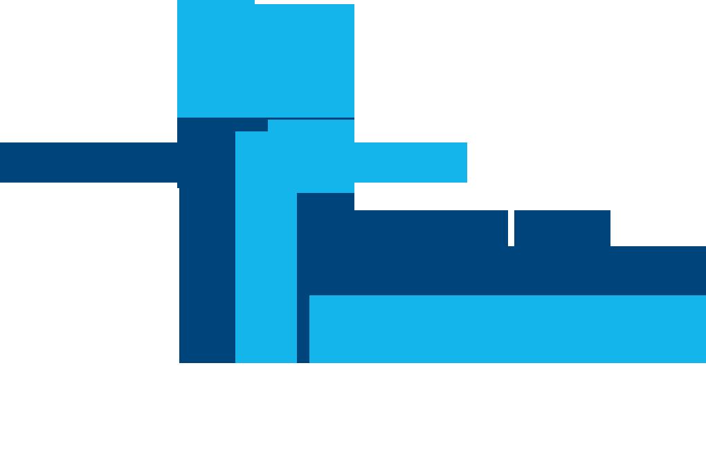 IA_logo_transparent