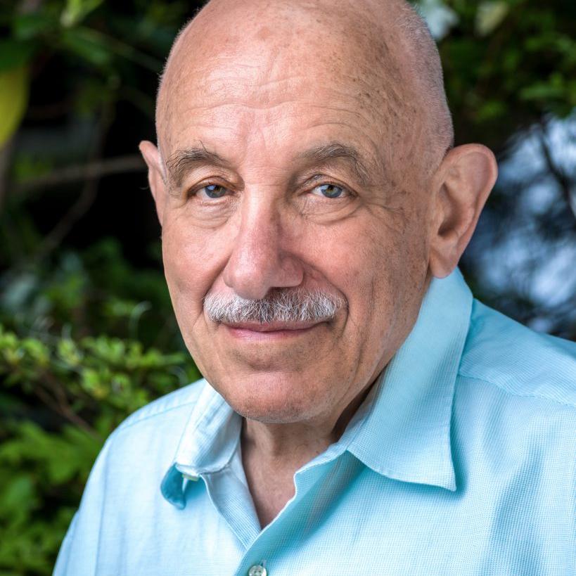 Howard Birnbaum