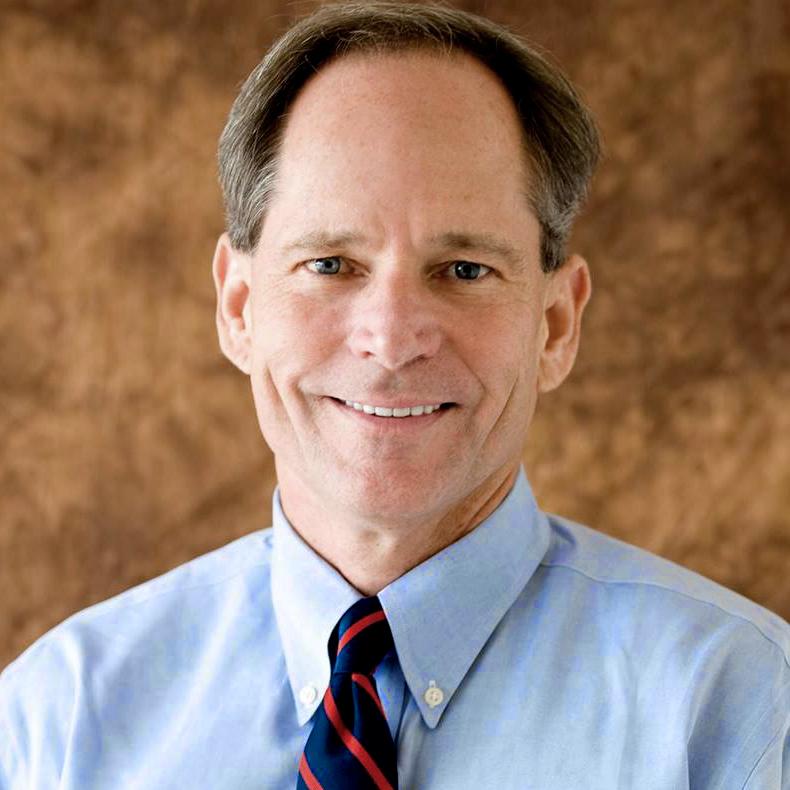 Chris Mauer, JD